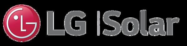 LG Solar Logo.png