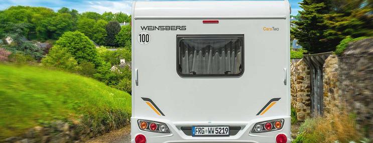 weinsberg-00.jpg