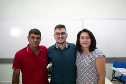 tres-lagoas-eder-vilela-fotografo-2020-2