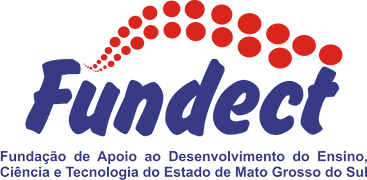 LOGO-FUNDECT-COLORIDA-2.png