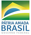 brasil_edited.jpg