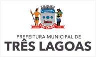 Logo-Prefeitura-de-Três-Lagoas.jpeg