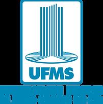 ufms_logo_positivo_assinatura_vertical_r