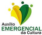 Logo-Auxílio-Emergencial-da-Cultura.jpeg