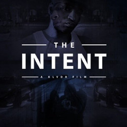 The Intent 2014