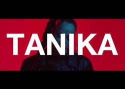 Tanika