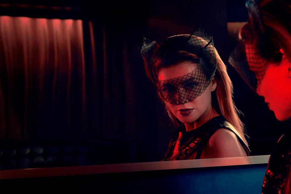 1883 Dannii Minogue-5.jpg