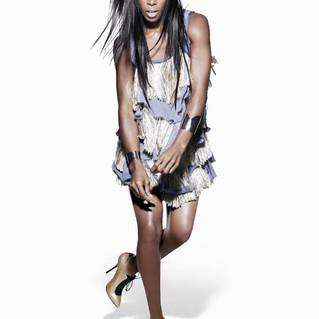 Kelly-Rowland-Stylist2.jpg
