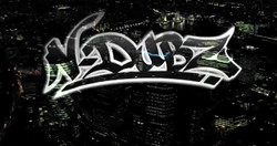 N DUBZ - PLAYING WITH FIRE
