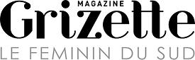logo-grizette.png