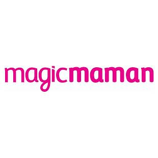 magicmamancarre.png