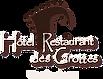 Hotel restaurant charme étoiles classement