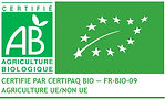 Logo-AB-FR-UE-AGRI-UE-NON-UE.jpg