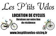 location vélo saint cirq