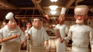 management restauration hotel fast food fastgood expertise