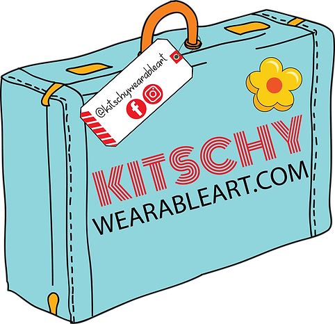 Kitschy Logo Redesign 2021.png