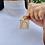 Thumbnail: Autumn Rainbow Necklace