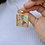 Thumbnail: Quilted Necklace