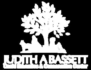 judith-bassett-logo (1).png