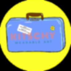 Kitschy Sticker.png
