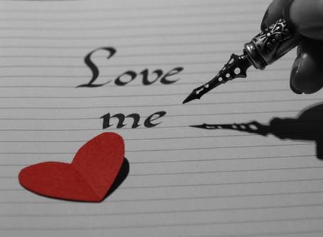 Die liebe Liebe - Zeit zu lieben! - Teil 1