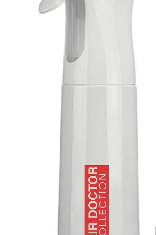 Mister Spray Bottle