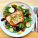 Salad Atlantique