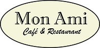 Cafe & Restaurant Logo for wix.png