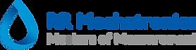 logo-rr-mechatronics.png