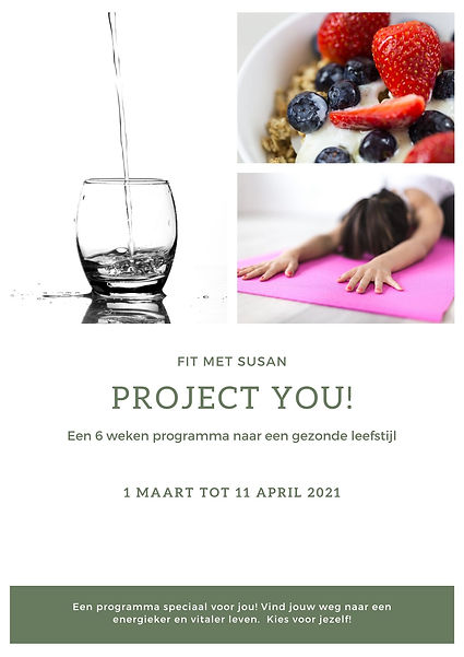Project You!3.jpg