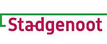 Logo-Stadgenoot-2.jpg