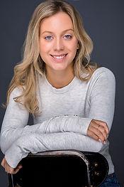 Haley Pine-148-2.jpg