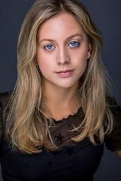 Haley Pine-93-2.jpg