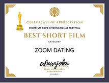 Flix Reps award:zoom dating.jpg