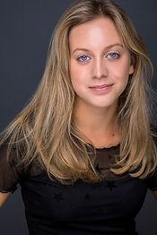 Haley Pine-99.jpg