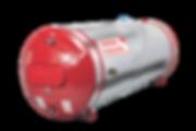 Tank_K2-MK500_Anti-Freeze_Left.png