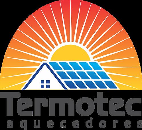 Termotec Vale logo_editado.png
