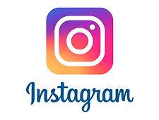 Instagram-app-logo.jpg