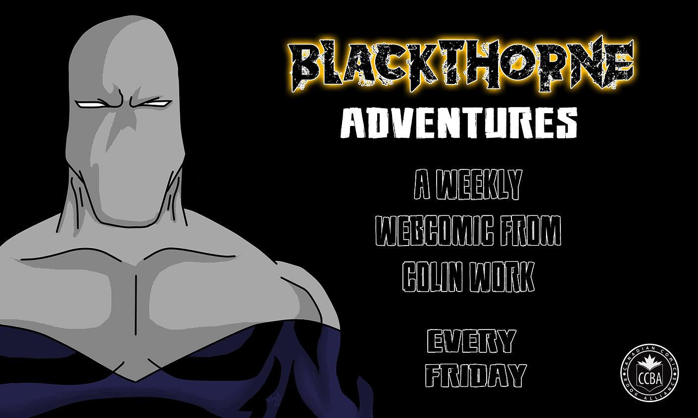 BlackthorneAdventuresBanner.jpg