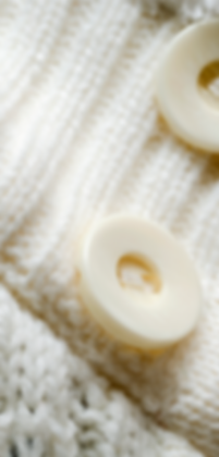 Knitwear-Facory-Producer-Bulgaria4.png