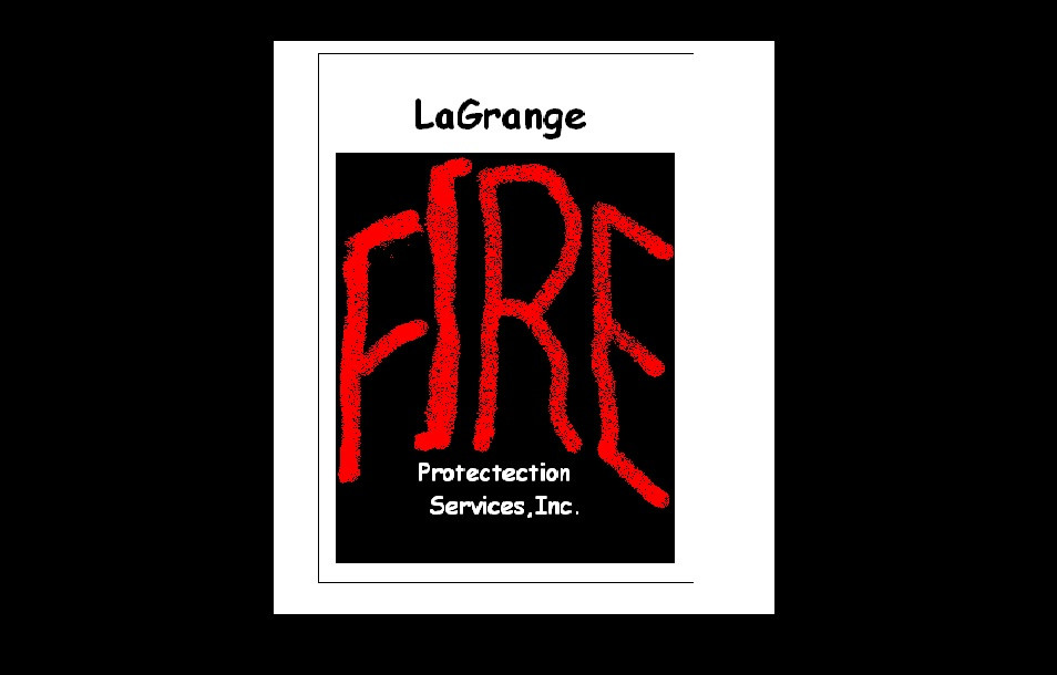 LaGrange Fire Protection Services, Inc