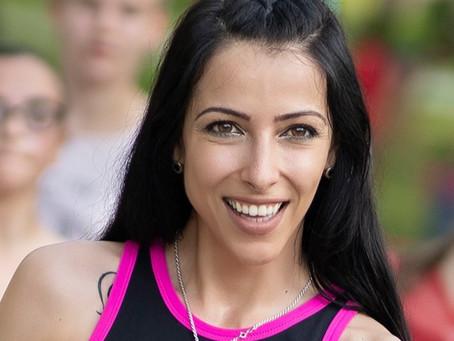 Активните жени на Габрово: Запознай се с Васи Маринова-Късева