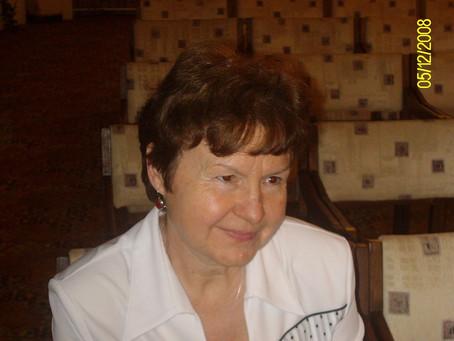 Активните жени на Ловеч: Запознай се с Галина Петрова