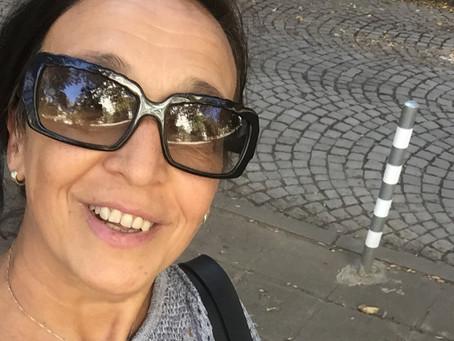 Активните жени на Габрово: Запознай се с Мариана Проданова