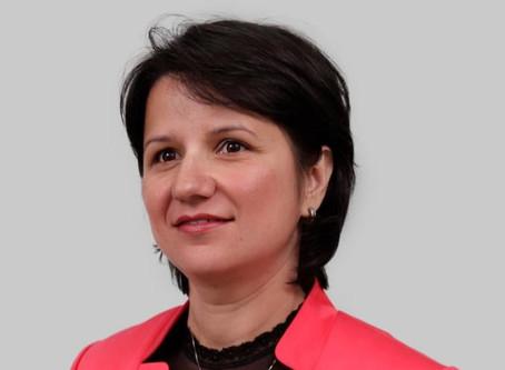 Активните жени на Велико Търново: Запознай се с Мария Илчева