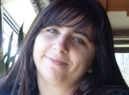 Активните жени на Велико Търново: Запознай се с Мариана Пенчева