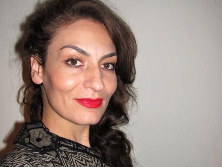 Активните жени на Габрово: Запознай се с Маргарита Михова
