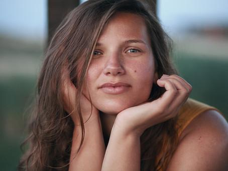Активните жени на Пловдив: Запознай се с Валерия Александрова