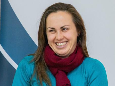 Активните жени на Габрово: Запознай се с Ивелина Иванова