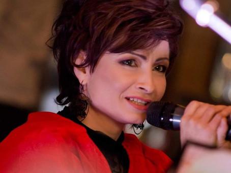 Активните жени на Плевен: Запознай се с Доротея Люцканова